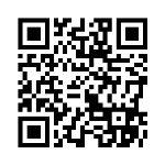 Web - versió mòbil
