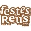 FestesReus.cat