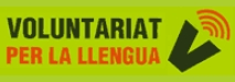 Voluntariat per la llengua